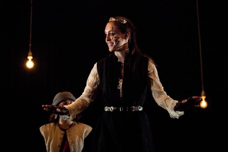 Macbeth 4